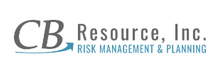CB Resource: Adaptive Risk Management Solutions
