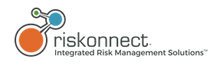 Riskonnect, Inc.: Improving Decisions via Risk Prediction