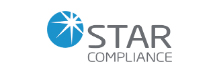 StarCompliance: The Reputation Guardians at Work
