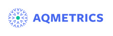 AQMetrics: A Step Ahead of Compliance Management